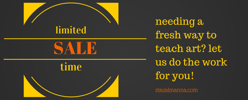 limied time Sale