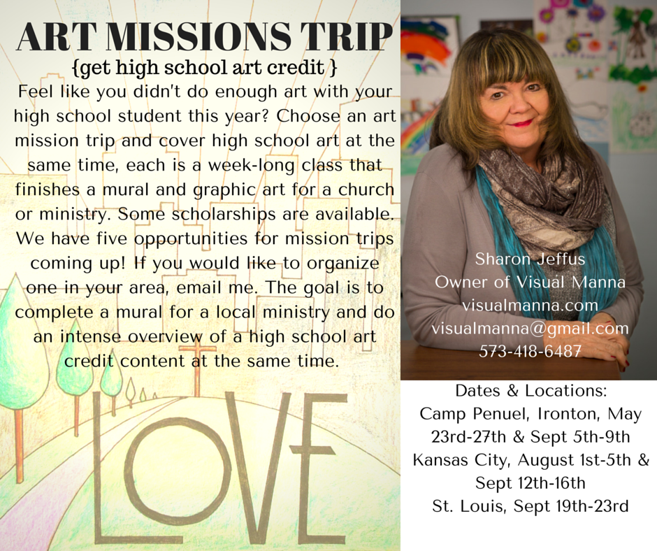 missions flyer 3