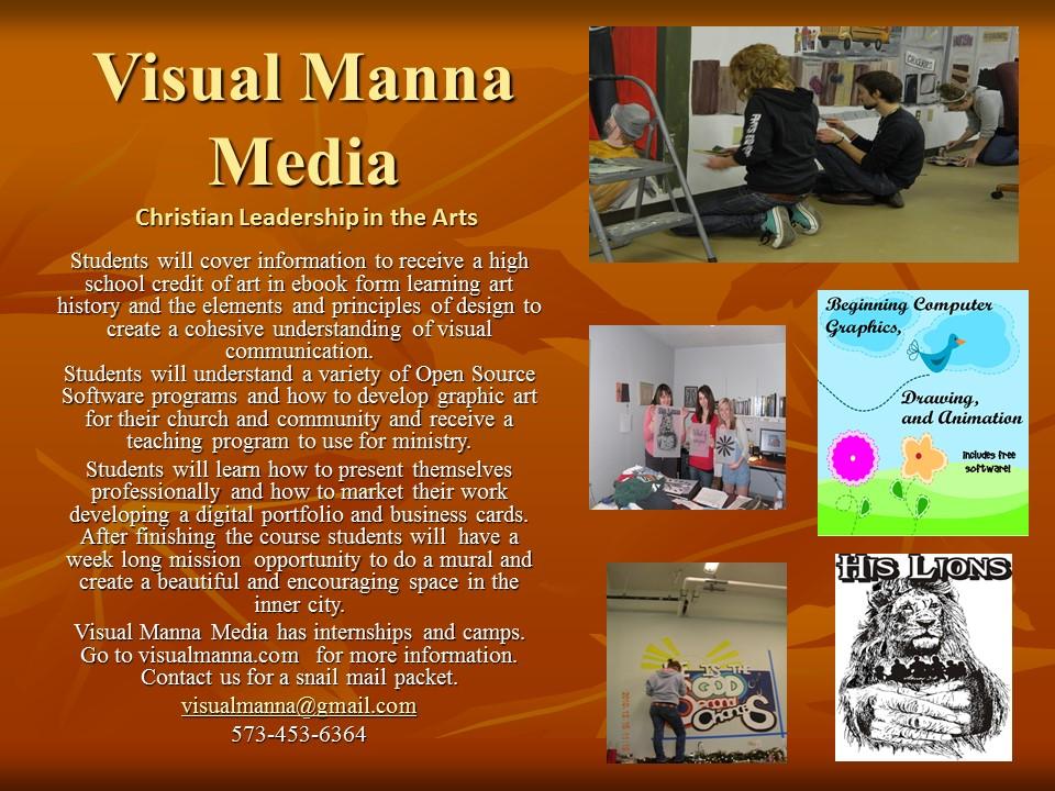 visual-manna-media-flyer-one-finished